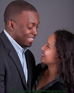 Engagement-2908