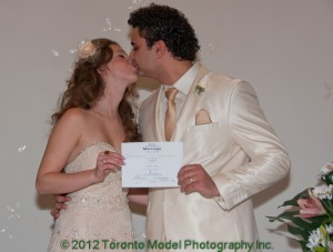 Wedding-8925