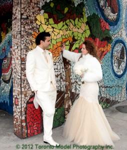 Wedding-9004