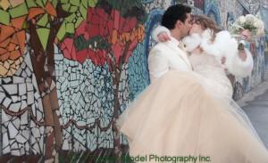 Wedding-9012