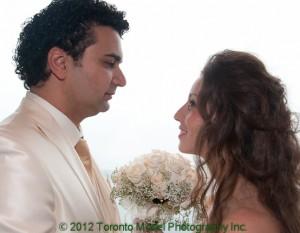 Wedding-9078