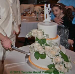 Wedding-9245